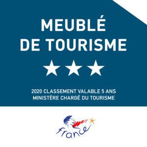 Kergaroel Plaque-Meuble_tourisme3_2020